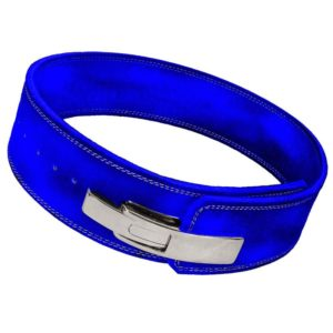 Weight Lefting Belt